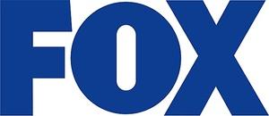 FOX kasvattaa lähetysaikaansa 18 tuntiin