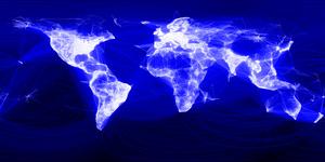 Facebook rikkoi haamurajan – Yhtä iso kuin Android