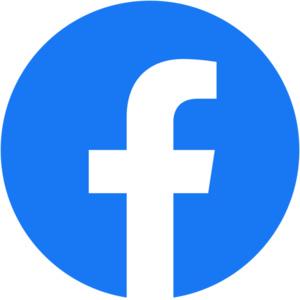 Tietojenkalastelua tehdään eniten Facebookin, Yahoon, Netflixin ja Spotifyn nimissä