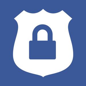 Virhe Facebookissa paljasti kuuden miljoonan käyttäjän tiedot