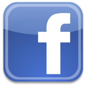 Facebookin yksityisyysasetukset muuttuvat - ei enää piiloutumista käyttäjahauilta