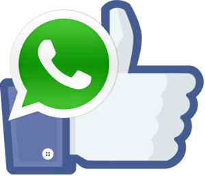 WhatsApp on track for 1 billion users by the end of the year