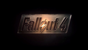 Fallout 4 brings in $750 million in sales in 72 hours