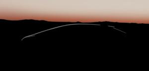 Ilmestyi lähes puskista: Uusi kasvuyritys haastaa Teslan ja rakentaa massiivisen tehtaan