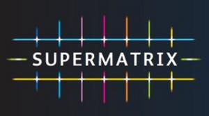 Finnetin Supermatrix elää yhä