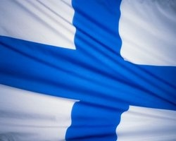 Finland makes broadband Internet a legal right