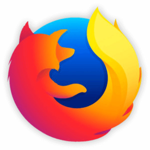 Mozilla to release a premium version of Firefox