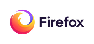 Mozilla releases Firefox 85 to combat supercookies and more