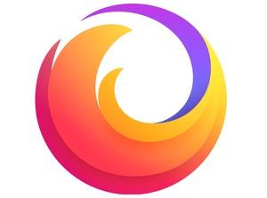 """Opas: Näin poistat """"Muut kirjanmerkit"""" kansion Firefoxissa"""