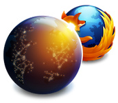 Mozilla to remove Firefox version numbers