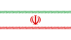 Iran official says Stuxnet claims need investigation