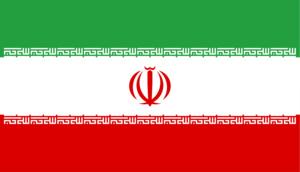 Iran otti kansallisen internetin käyttöön