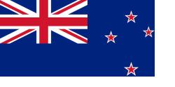 Uusi-Seelanti potkii luvattomat lataajat linjoilta helmikuusta alkaen
