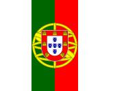 Portugalissa vankeutta musiikin luvattomasta P2P-jakelusta