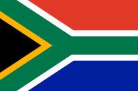 BitTorrent-sivustoja suljettiin Etelä-Afrikassa