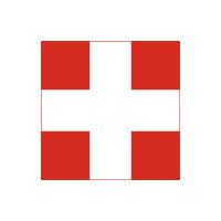 Nettilataaminen pysyy laillisena Sveitsissä