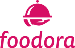 Foodora confirms massive data breach: Over 700'000 account details leaked