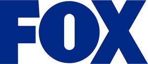 Fox ryhtyy upottamaan TV-klippejä twiitteihin