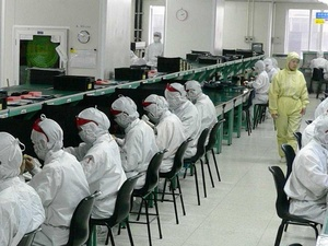 Apple warns investors: iPhone production issues due to coronavirus