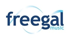 Freegal MP3 service for libraries - the high price of free music