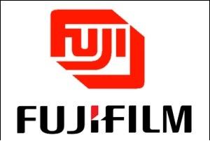 Fujifilmiltä 3D-digikamera Japanin markkinoille