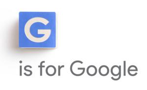 Yllätyspäätös Googlelta: Jakaantuu kahteen yhtiöön
