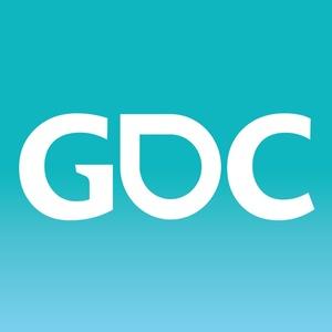 GDC-tapahtuman ajankohta vaihtuu – Koronavirus tälläkin kertaa syynä
