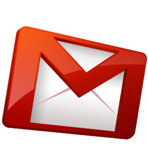 Gmail now the world's largest email service
