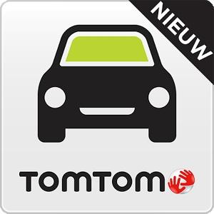 Nieuwe gratis TomTom GO Mobile app voor Android