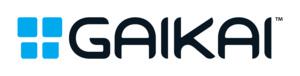 Sony ostaa pilvipelaamiseen erikoistuneen Gaikain