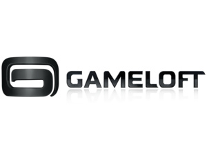 Guillemot family sells their shares in Gameloft to Vivendi