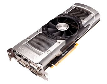 Report: PC GPUs now 24 times more powerful than Xbox 360