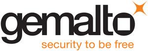 SIM-korttien salausavaimet vuotivat –mahdollistaa tietoliikenteen seurannan