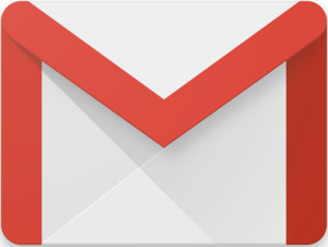 Gmail bumps attachment limit to 50MB