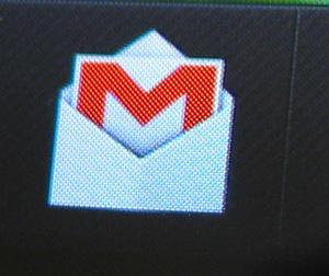 """Google: """"Jos käytät Gmailia, ei kannata odottaa yksityisyyttä"""""""