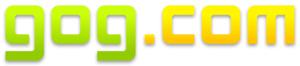GOG tuo PC-pelejä Linuxille tänä vuonna