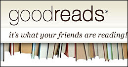 Amazon paid $150 million for Goodreads