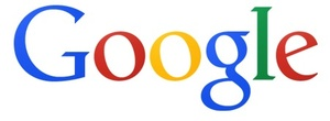 Google's personal data retention scrutinized in Denmark