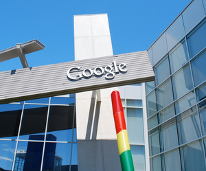 Google surprisingly misses earnings estimates