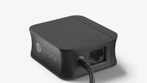 Chromecastiin uusi lisälaite - myi heti loppuun