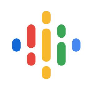 Google lisää podcastin kuuntelun suoraan hakuun