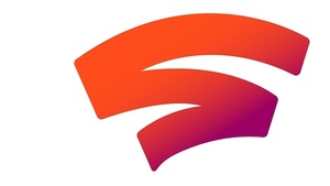 Stadia launch titles will stream in 4K at 60fps