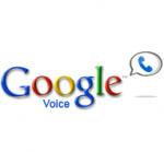 Google Voice extends free U.S. and Canada calls for another year