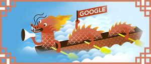 Googlen Kiina-hakukoneen kehitys vastatuulessa – Ei tiedä enää mitä kiinalaiset hakevat