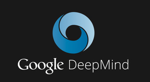 DeepMind challenged esports professionals – won nearly all matches