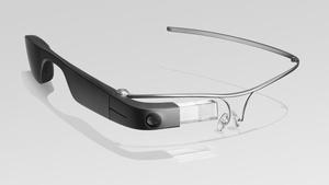 Vuosien odotus päättyy – Google esitteli uudet Glass-älylasit