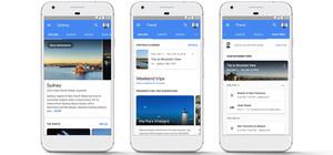 Google alkaa myydä hotellivarauksia hakukoneensa kautta
