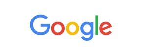 Googlelle annettiin Ranskassa 220 miljoonan euron sakot omien palveluiden suosimisesta
