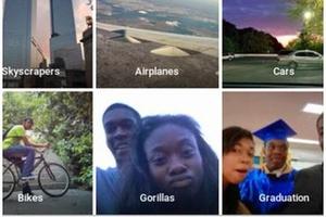 Google kielsi tekoälyä tunnistamasta gorilloita – Rasismikohu edelleen muistissa