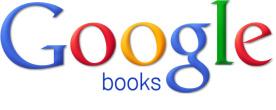 Kirjailijat vaativat Googlelta skannatusta kirjasta 750 dollaria